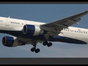 delta-737-500x166