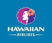 Hawaiian Airlines - cancellation policy 24 hours