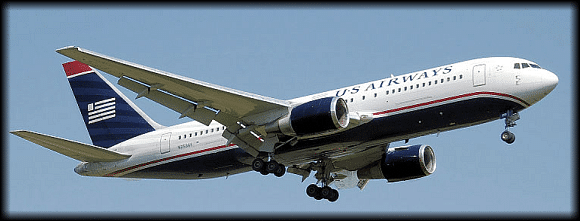 us-airways-boeing-767-200