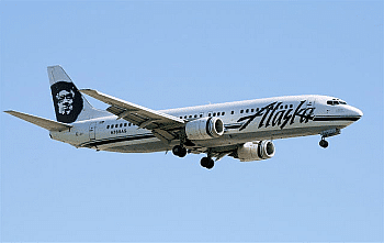How to Fly Standby on Alaska Airlines - The Flight Expert