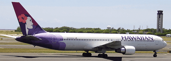 How to Fly Standby on Hawaiian Airlines - The Flight Expert