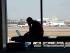 airport-passenger