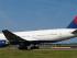 Delta Air Lines Boeing 777-232